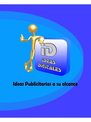 Ideas Digitales