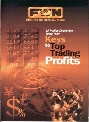18 Trading Champions Share Their Keys To Top Trading Profits