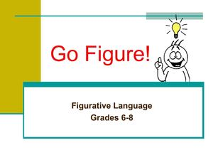 figurative-lang-overview