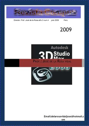 revista compus4_manual3dmax