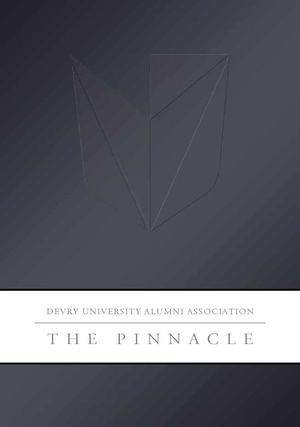 Pinnacle_TEST_Lo_Brochures
