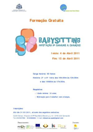 Cartaz babysitting 5.pdf