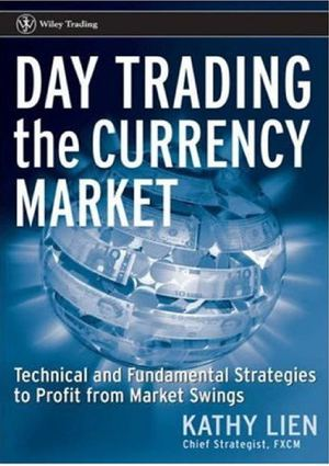17686587-Day-Trading-the-Currency-Market-Kathy-Lien