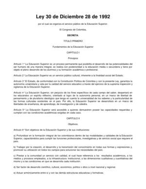 articles-86437_Archivo_pdf
