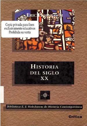 Calaméo - HISTORIA DEL SIGLO XX 816d2a8908e8