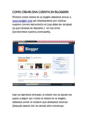 tutorial issuu y blogger