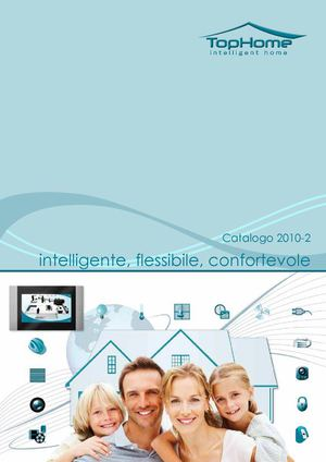 TopHome_catalogo2010_low