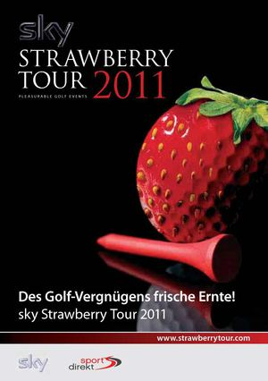 strawberry_tourguide2011_screen_21032011korr2