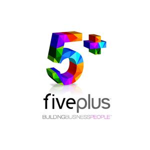 The Fiveplus Group Brochure