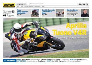 Casco Biker Nero Opaco per Show e manifestazioni Moto Custom