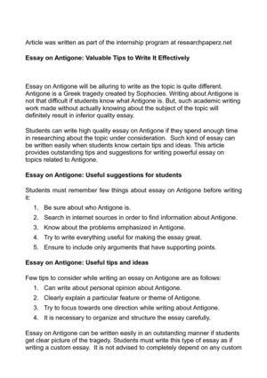 Whale rider kahu essay help