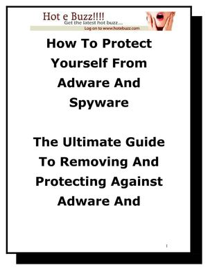 _Adware_And_Spyware