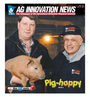 Ag Innovation News Apr 2002
