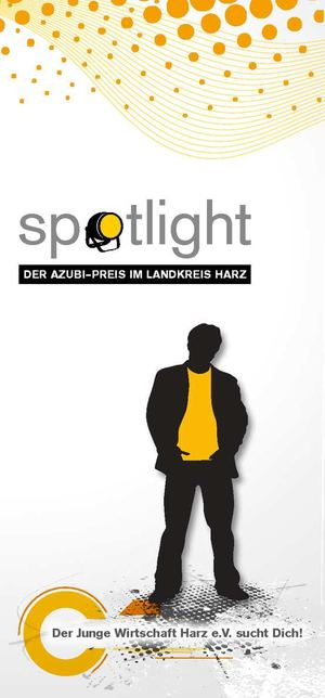 spotlight_Flyer