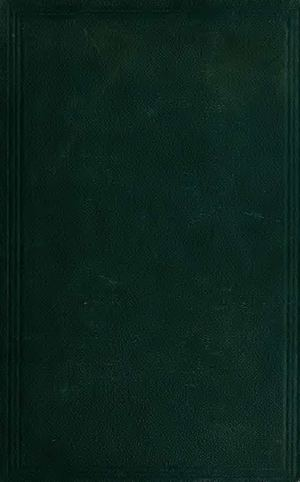 Calamo The Journal Of Speculative Philosophy Volume 10 1876
