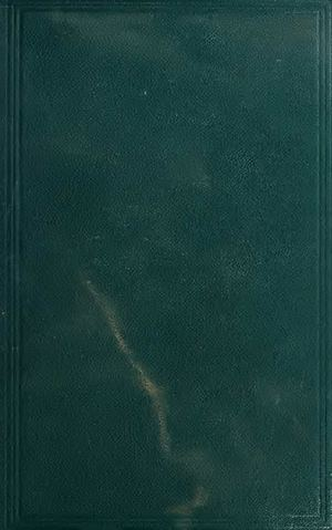 Calamo The Journal Of Speculative Philosophy Volume 16 1882