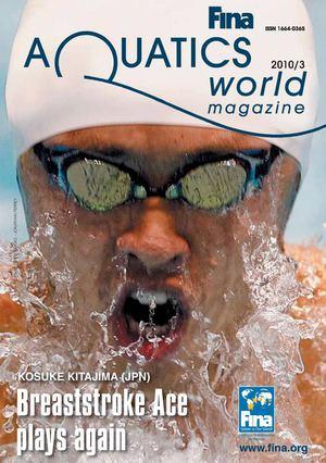 mizuno synchro mx review runner's world xtrem quick