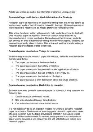Science Essay Questions  English Essay On Terrorism also Synthesis Essay Topics Corruption Essay In English  Words Story Topics For High School Essays