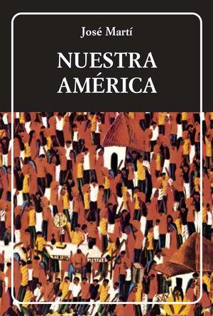 Calaméo - Nuestra América - José Martí