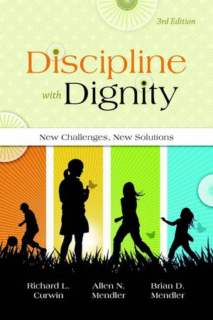 Calamo discipline with dignity discipline with dignity fandeluxe Choice Image