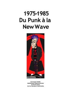 Calaméo - 1975-1985 Du Punk à la New Wave 70f392bbb28
