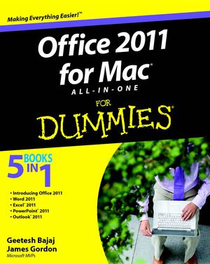 Calamo office 2011 for mac all in one for dummiespdf office 2011 for mac all in one for dummiespdf fandeluxe Gallery