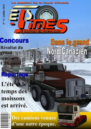 ETS_Times_N°11