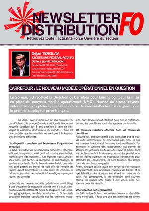 Newsletter distrib-info full_2