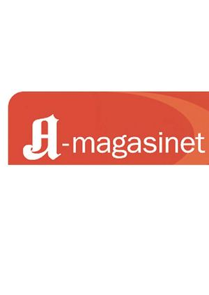 Liberation - Aftenposten A-Magasinet - 2010