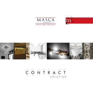 Masca contract solution