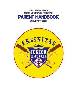 039eef209b9f Calaméo - 2011 Encinitas Junior Guards Parent Handbook