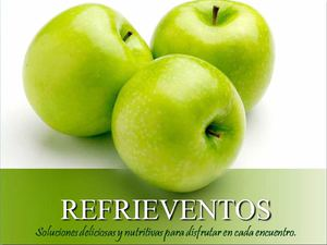 CATALOGO REFRIEVENTOS