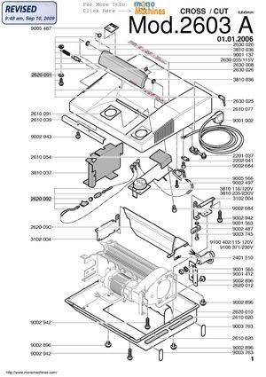 mifinder on wiring diagram haier air conditioner