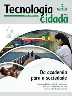 quiabo diabetes globo reportero uruguay
