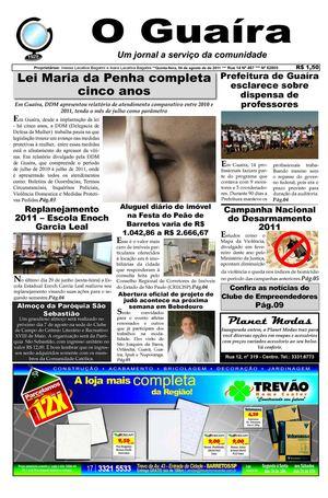 Calaméo - Jornal O Guaira fb1eb4914d0fb