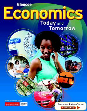 Calamo economics today and tomorrowpdf economics today and tomorrowpdf fandeluxe Gallery
