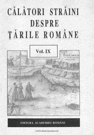 Istoria Europei - Wikipedia
