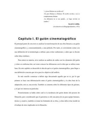 Livro Farmacognosia Pdf