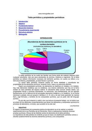Calaméo - LIBRO DE QUIMICA 3