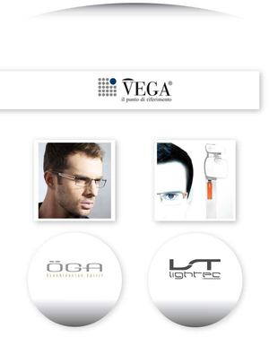 VEGA PRESENTA OGA e LIGHTEC