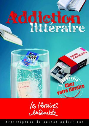 RENTREE LITTERAIRE 2011