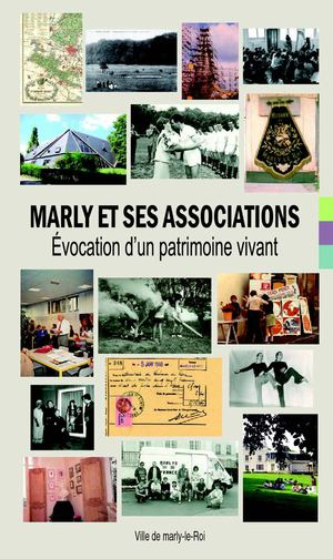 Marly et ses associations