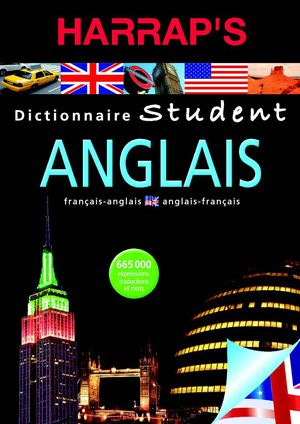 effeuillage traduction anglais
