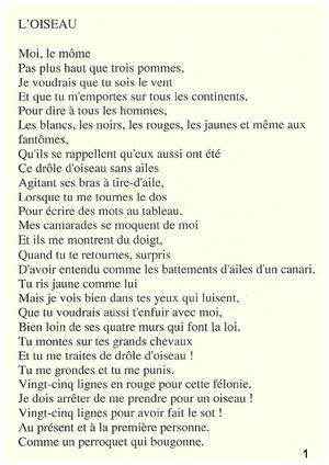 Calaméo Jean Michel Bartnicki