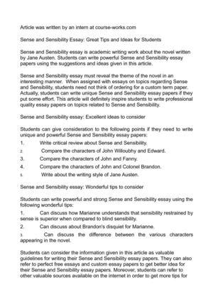 Help my essay.com