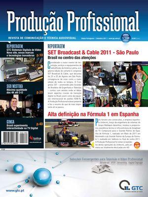 Calamo produo profissional portugal 160 produo profissional portugal 160 ccuart Choice Image