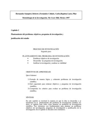 Calaméo - Hernandez Sampieri R - Metodologia De La Investigacion.PDF