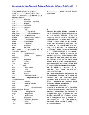 significado de la palabra ramera prostitutas en segovia