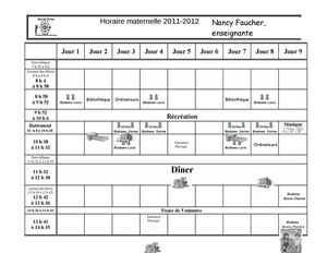 horaire_calendrier2011-12