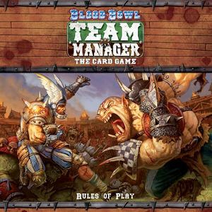 BloodBowlTeamManager_RuleBook_English_web